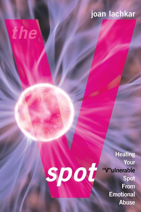 The V-Spot als eBook epub