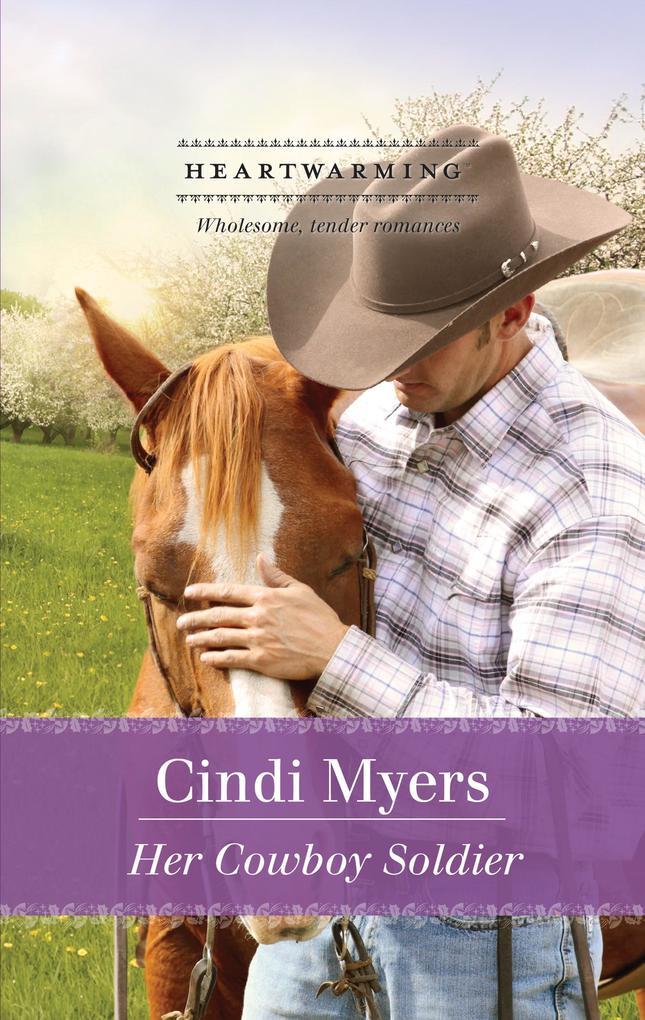 Her Cowboy Soldier (Mills & Boon Heartwarming).pdf