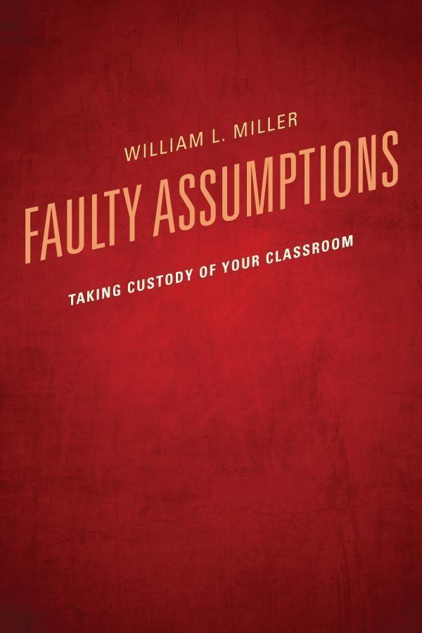 Faulty Assumptions.pdf