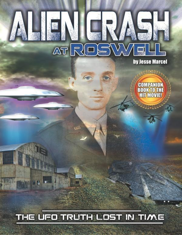 Alien Crash at Roswell.pdf