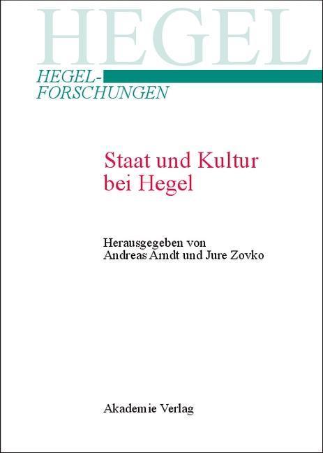 Staat und Kultur bei Hegel.pdf