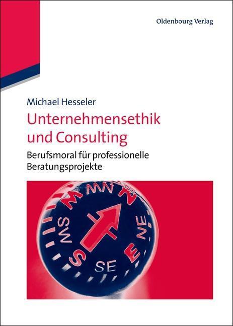 Unternehmensethik und Consulting.pdf