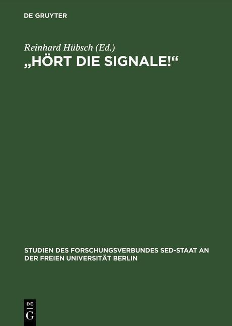 Hört die Signale!.pdf