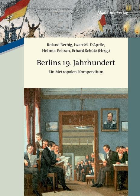 Berlins 19. Jahrhundert.pdf