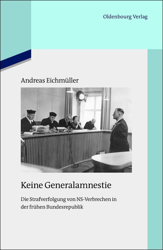 Keine Generalamnestie.pdf
