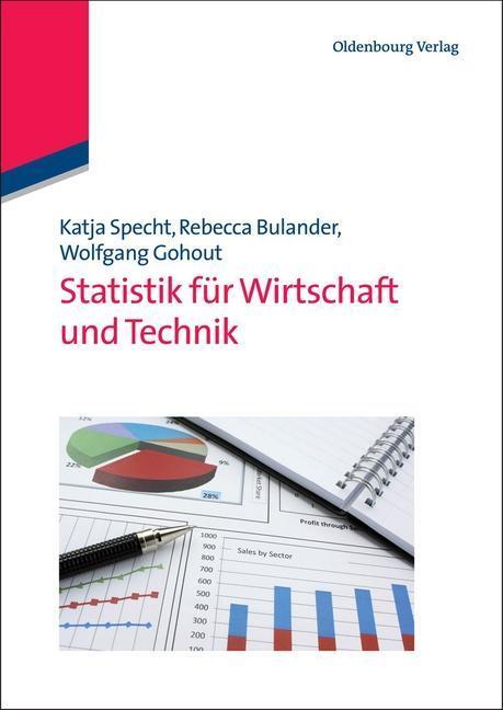 Statistik für Wirtschaft und Technik.pdf