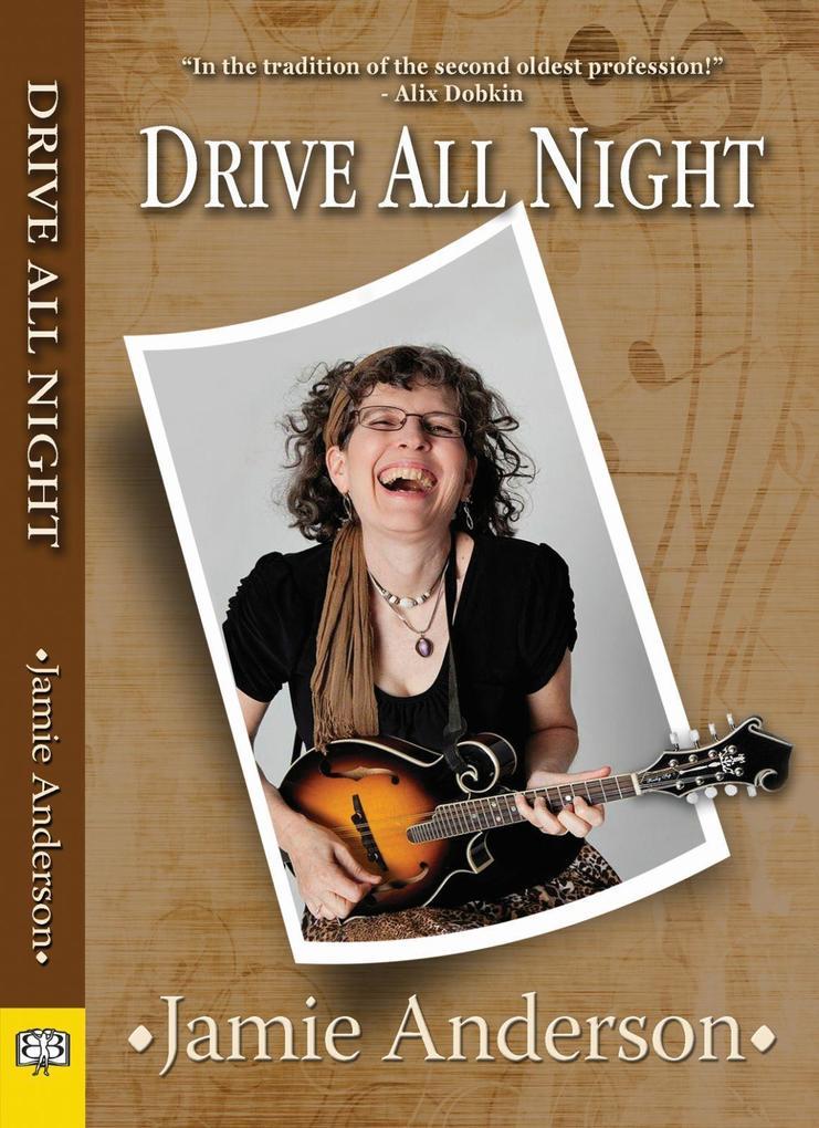 Drive All Night.pdf