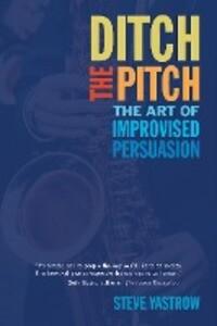 Ditch the Pitch.pdf