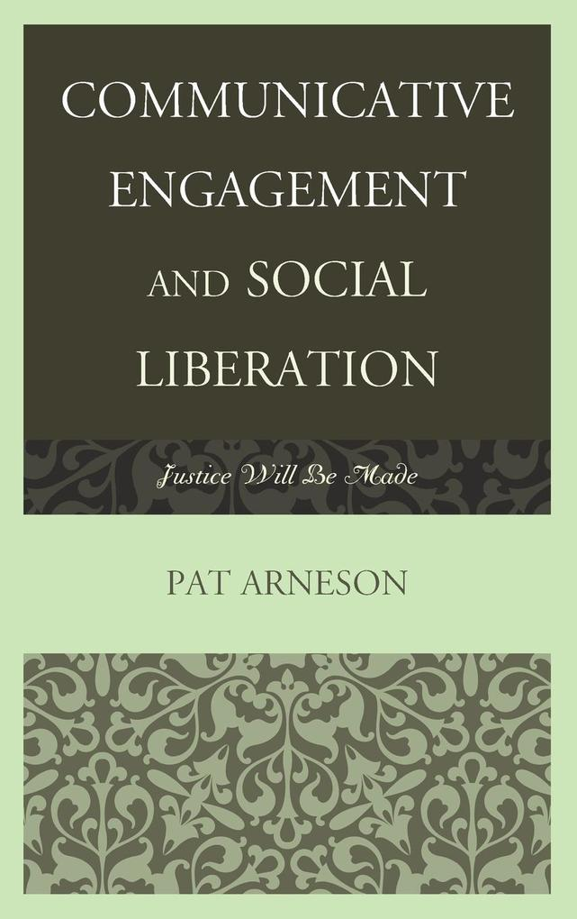 Communicative Engagement and Social Liberation.pdf