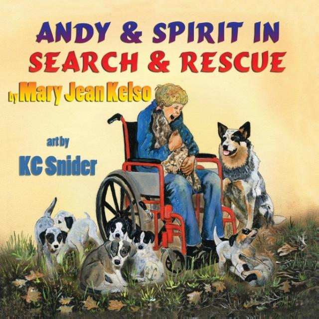 Andy and Spirit in Search and Rescue.pdf