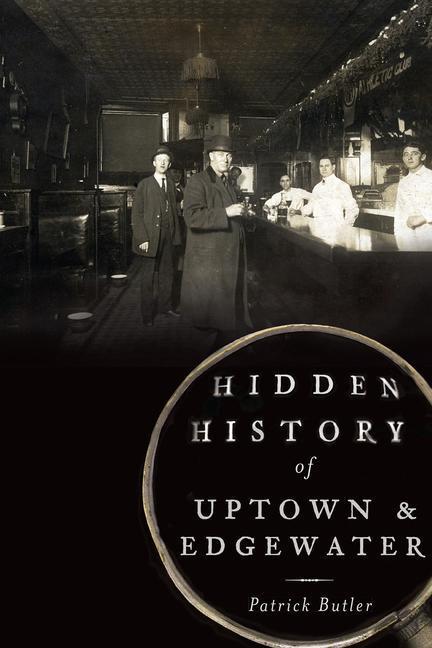 Hidden History of Uptown & Edgewater.pdf