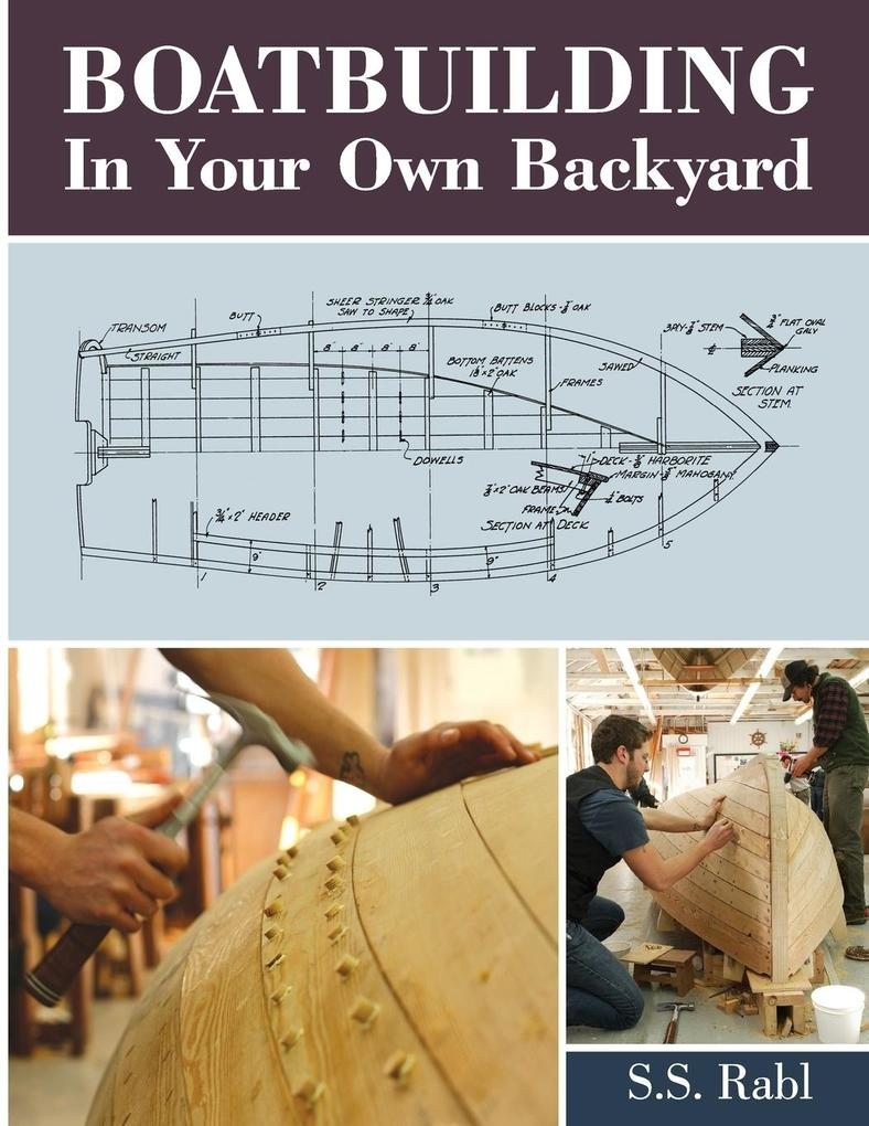 Boatbuilding in Your Own Backyard.pdf