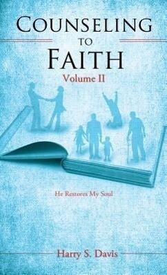 Counseling to Faith Volume II.pdf