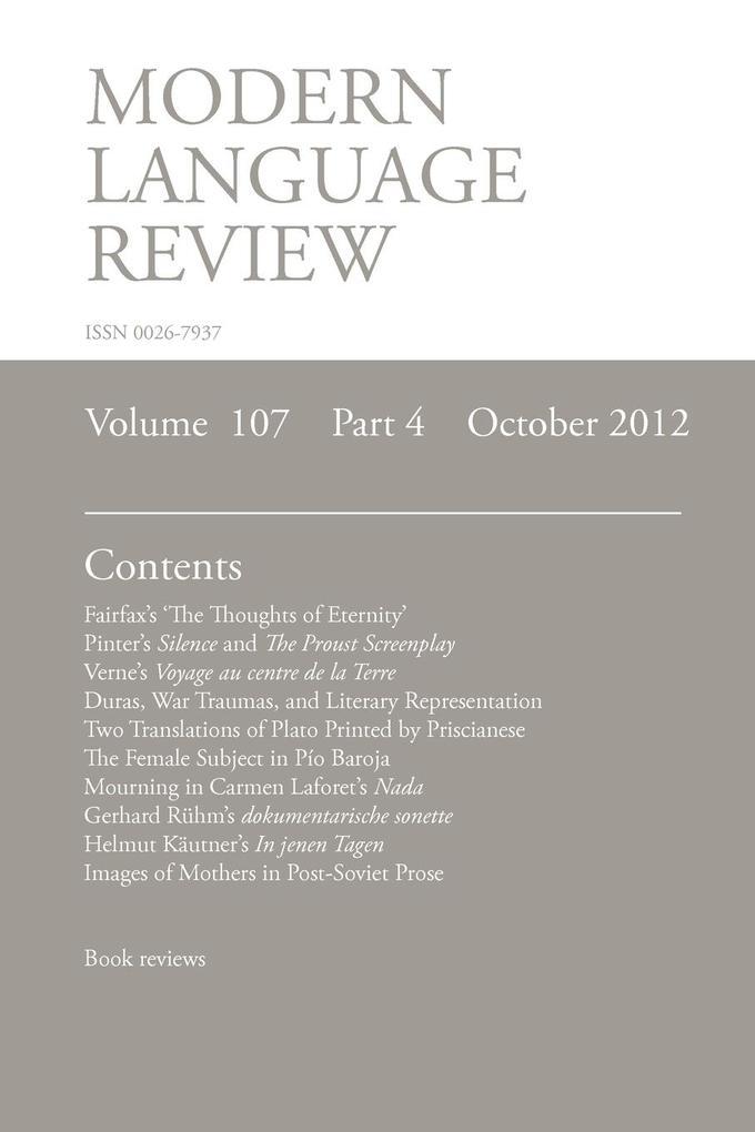 Mlr October 2012.pdf