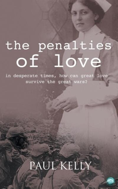 The Penalties of Love.pdf
