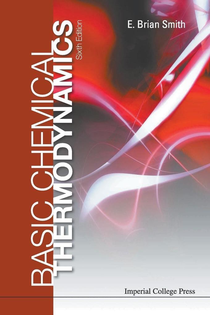 Basic Chemical Thermodynamics (6th Edition).pdf