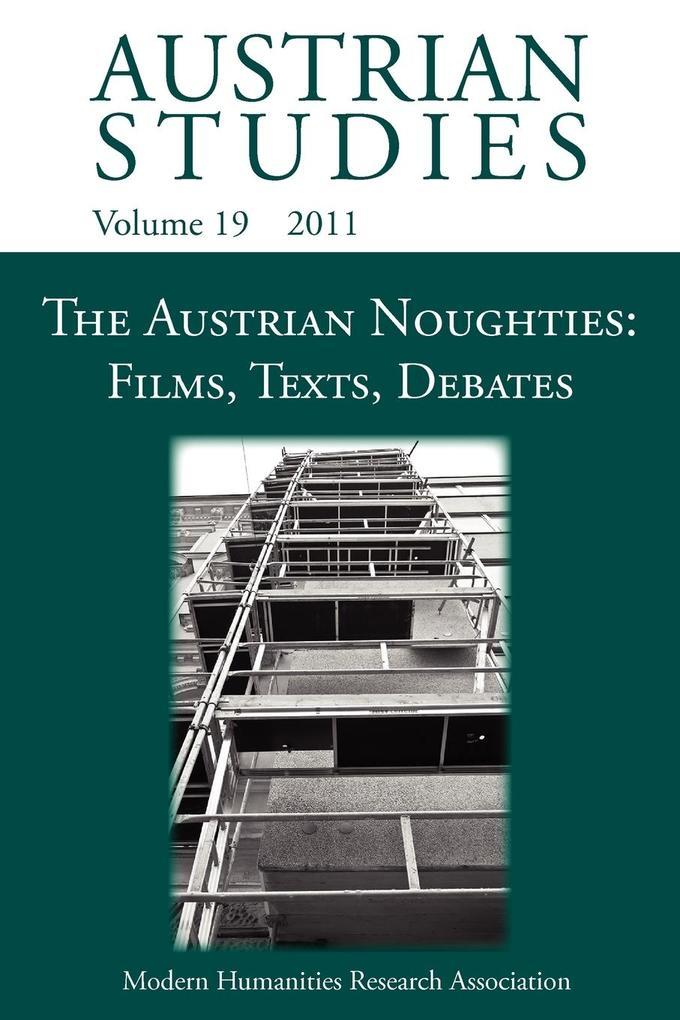 The Austrian Noughties.pdf