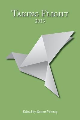 Taking Flight 2013.pdf