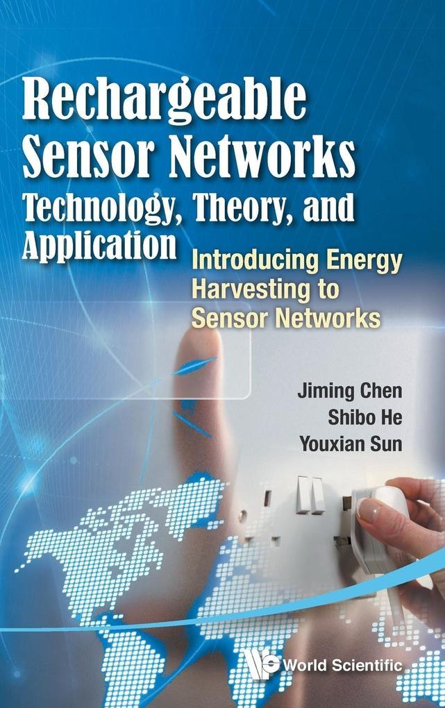 RECHARGEABLE SENSOR NETWORKS.pdf