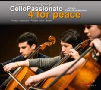 4 For Peace.pdf