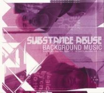 Background Music als CD