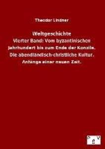Weltgeschichte.pdf