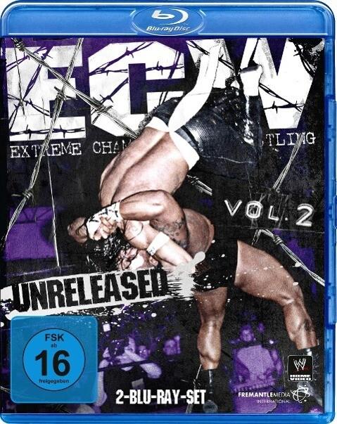 ECW Unreleased Vol.2.pdf