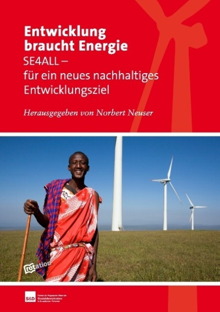 Entwicklung braucht Energie.pdf