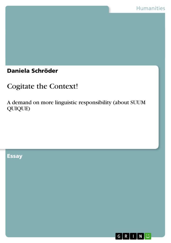 Cogitate the Context!.pdf