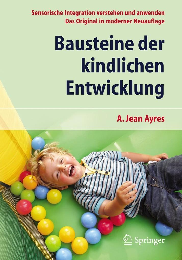 Bausteine der kindlichen Entwicklung.pdf