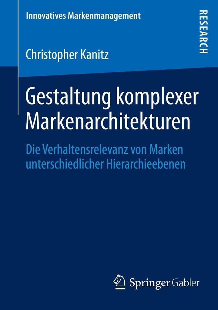 Gestaltung komplexer Markenarchitekturen.pdf