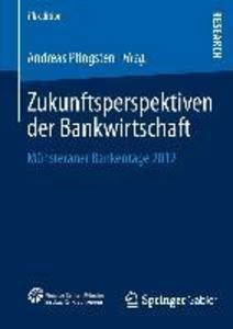 Zukunftsperspektiven der Bankwirtschaft.pdf