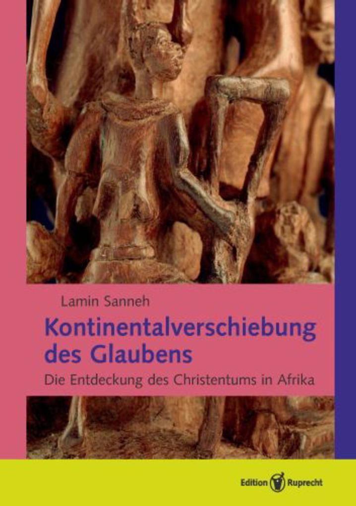 Kontinentalverschiebung des Glaubens.pdf