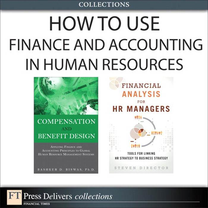 How to Use Finance and Accounting in HR (Collection).pdf