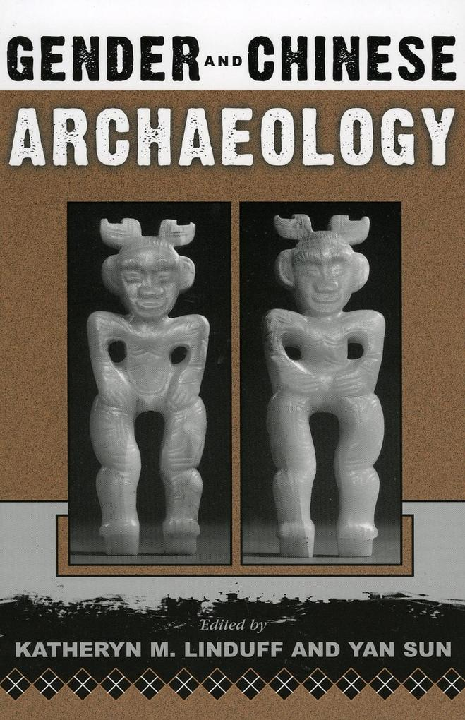 Gender and Chinese Archaeology.pdf