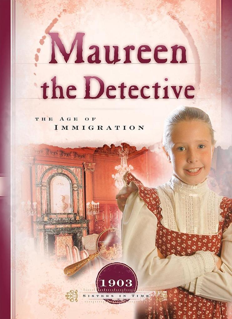 Maureen the Detective.pdf