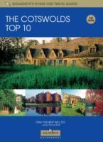 The Cotswolds Top 10.pdf