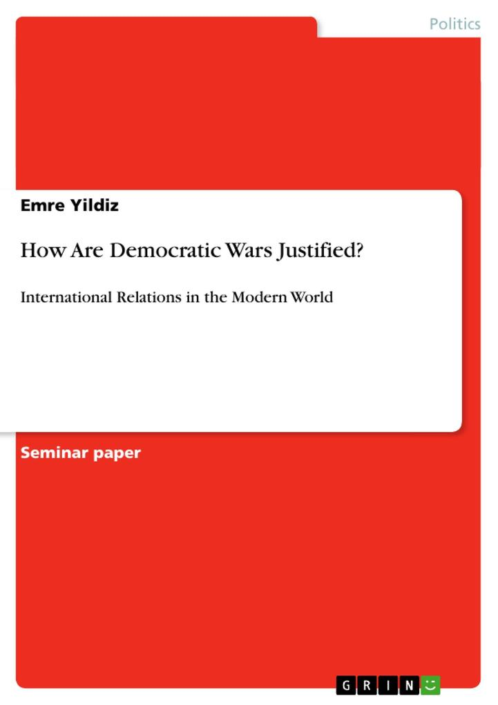 How Are Democratic Wars Justified?.pdf