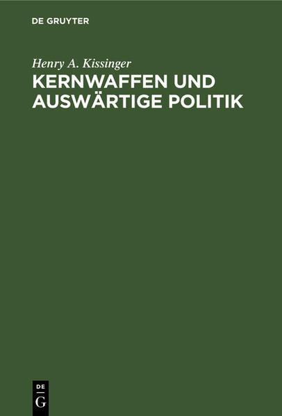 Kernwaffen und Auswärtige Politik.pdf