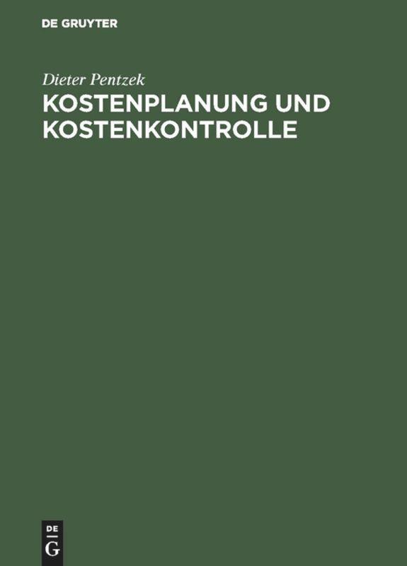 Kostenplanung und Kostenkontrolle.pdf
