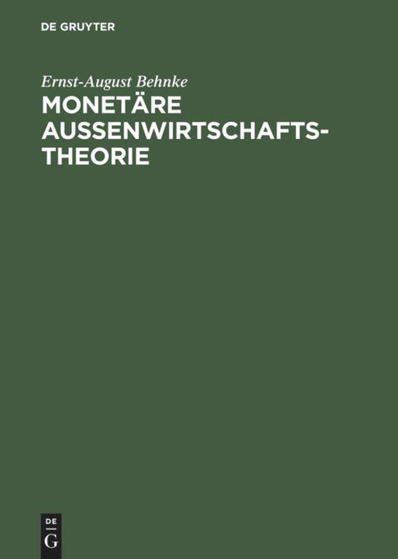 Monetäre Außenwirtschaftstheorie.pdf
