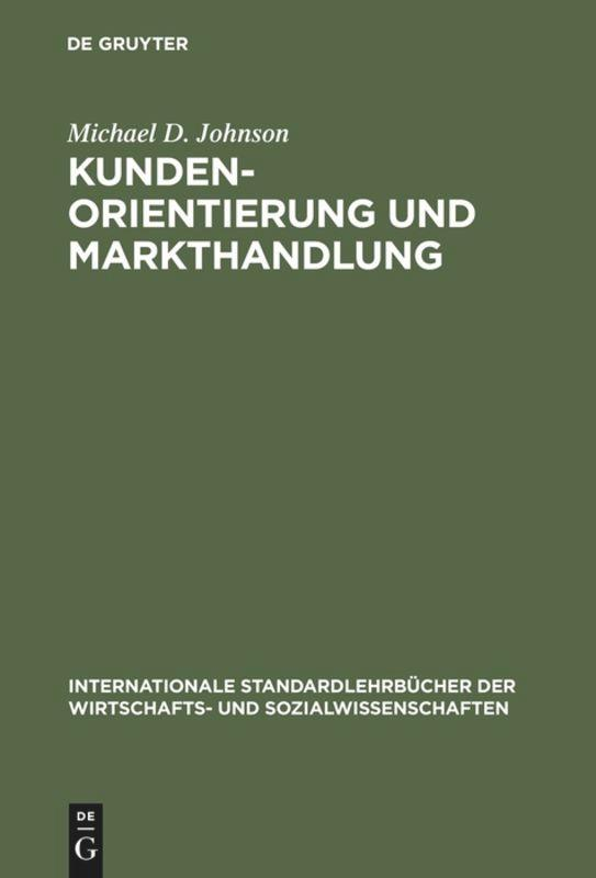 Kundenorientierung und Markthandlung.pdf