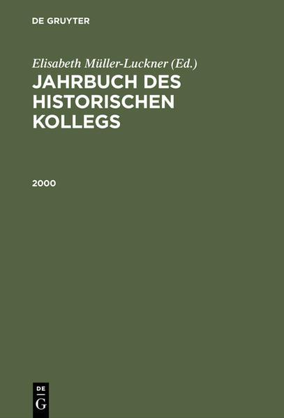 Jahrbuch des Historischen Kollegs 2000.pdf