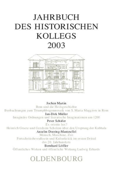 Jahrbuch des Historischen Kollegs 2003.pdf