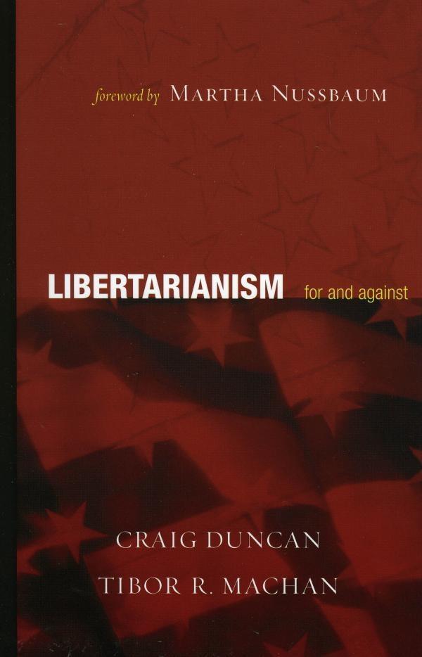 Libertarianism.pdf