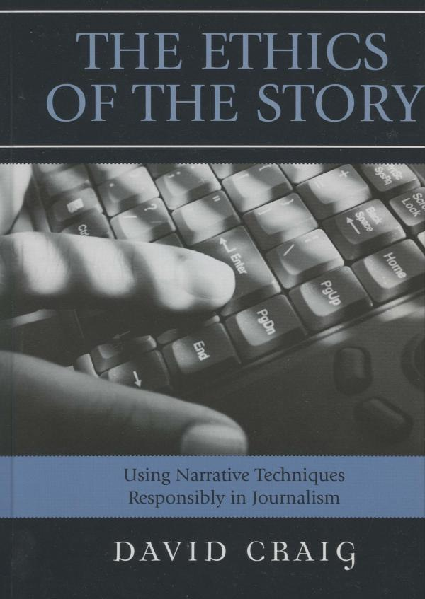 The Ethics of the Story als eBook epub