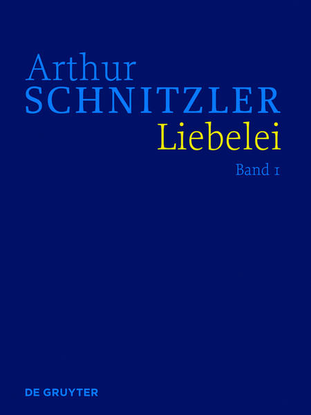 Liebelei, 2 Bde..pdf