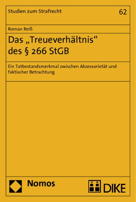 Das Treueverhältnis des § 266 StGB.pdf