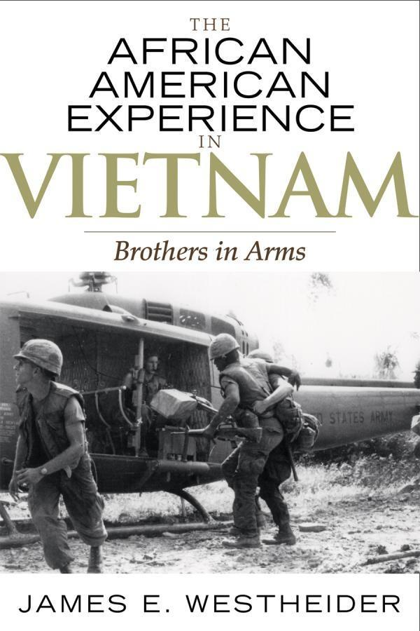 The African American Experience in Vietnam.pdf