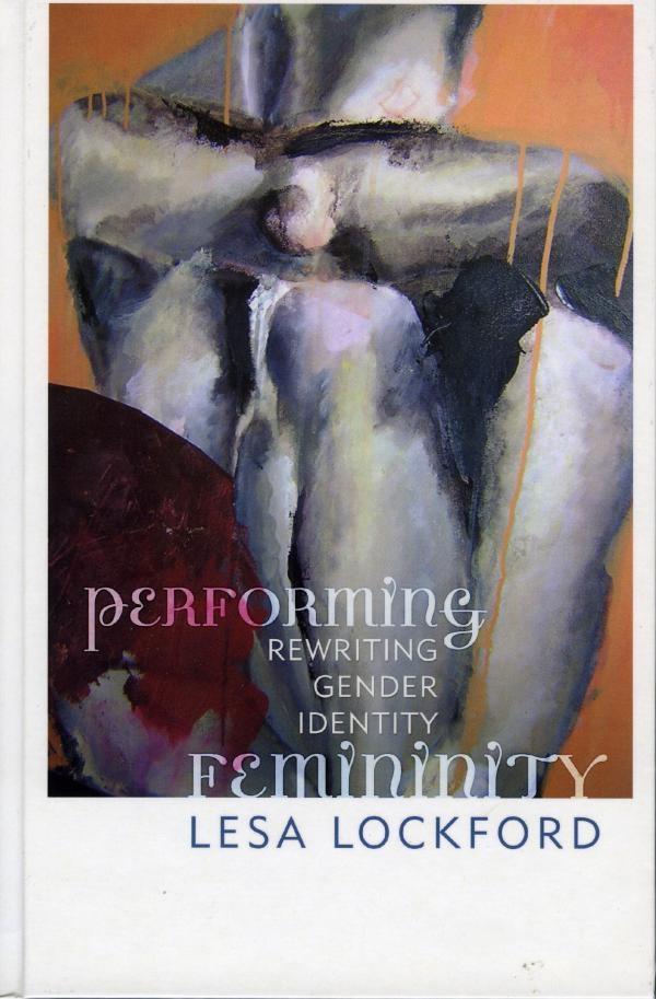 Performing Femininity als eBook epub